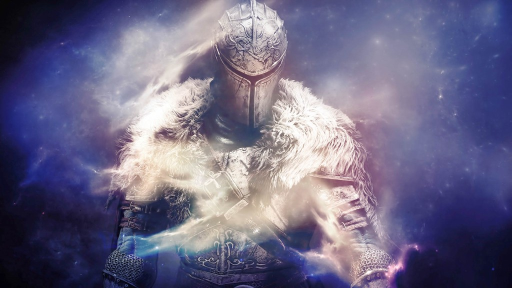 Dark souls ii out stunning wallpapers high quality all hd wallpapers - Dark souls hd wallpaper ...