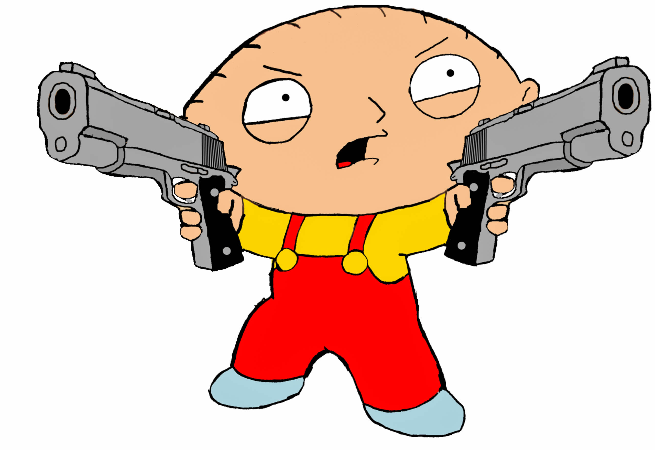 Family Guy Hd Wallpapers 2015 High Definition - All Hd -4787