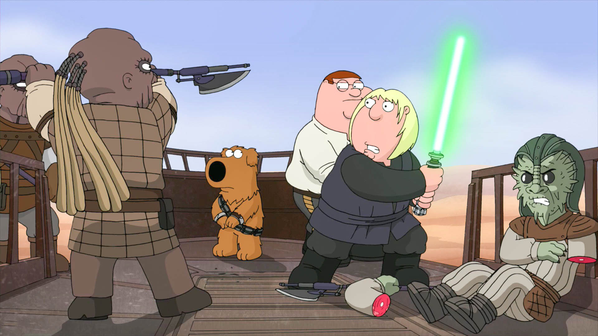 Family Guy Hd Wallpapers 2015 High Definition All Hd