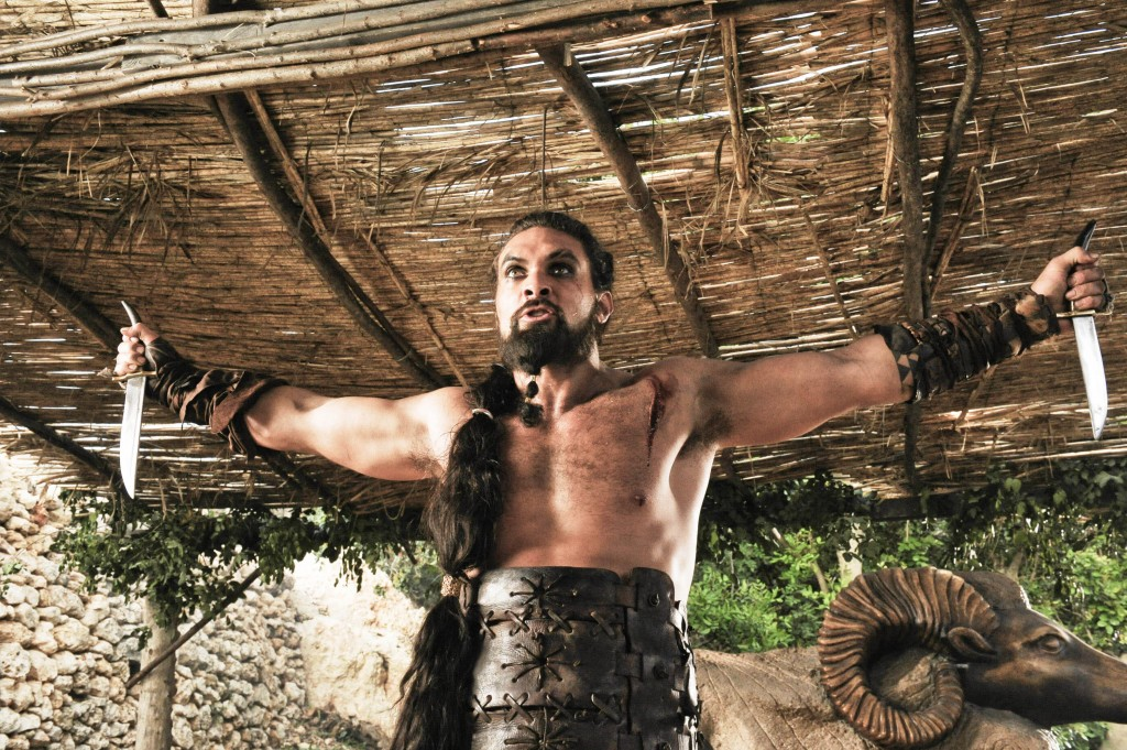 Game Of Thrones (12)