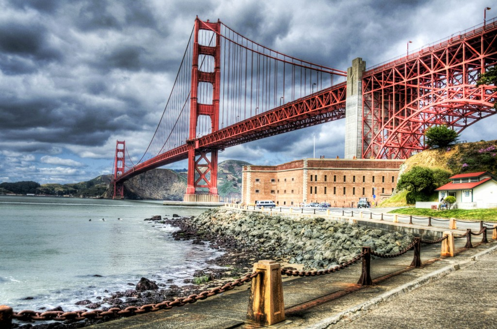 Some Best Hdr Wallpapers 2015 High Quality - All Hd -6853