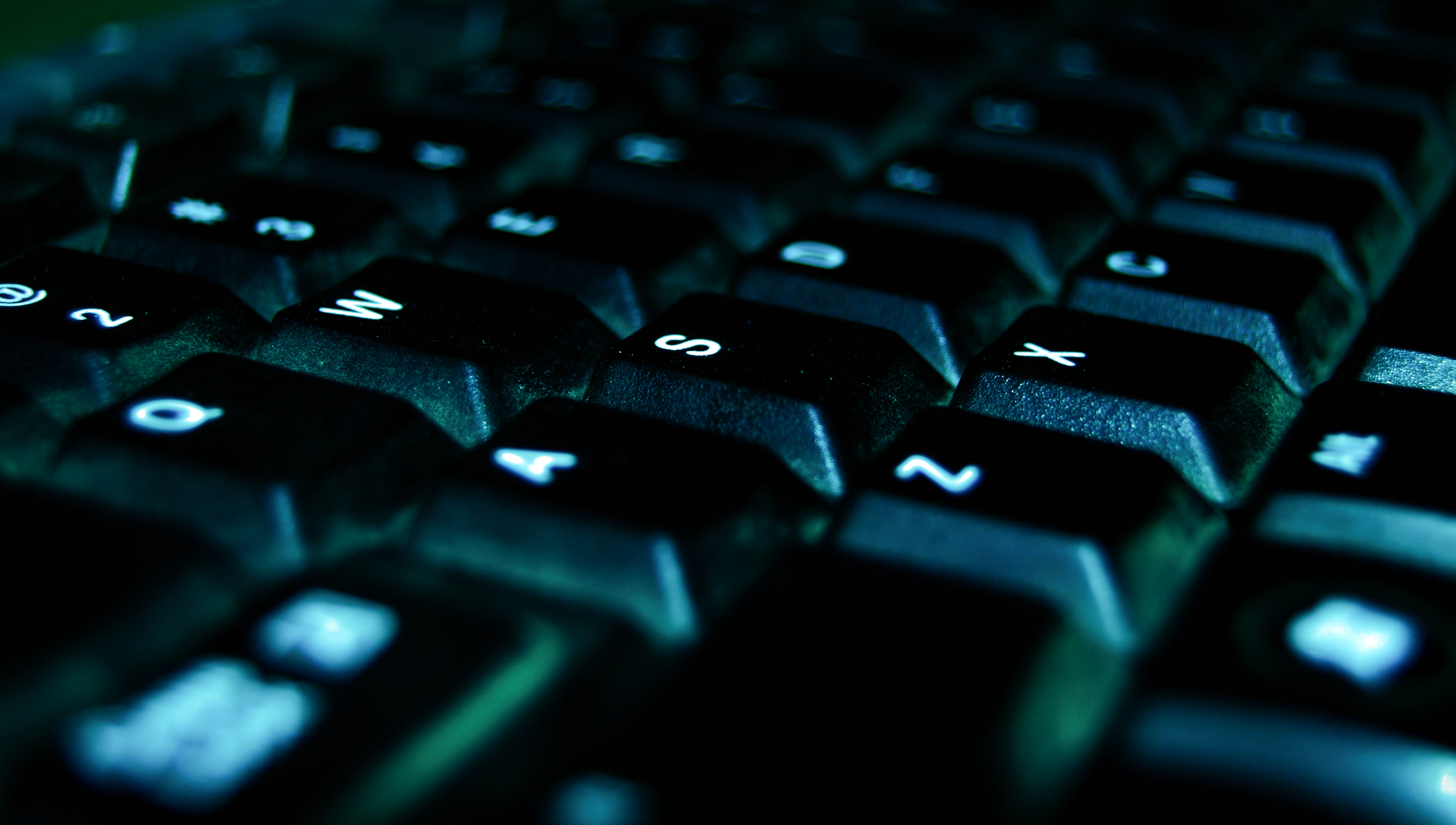 Keyboard Images And Hd Wallpapers High Resolution All
