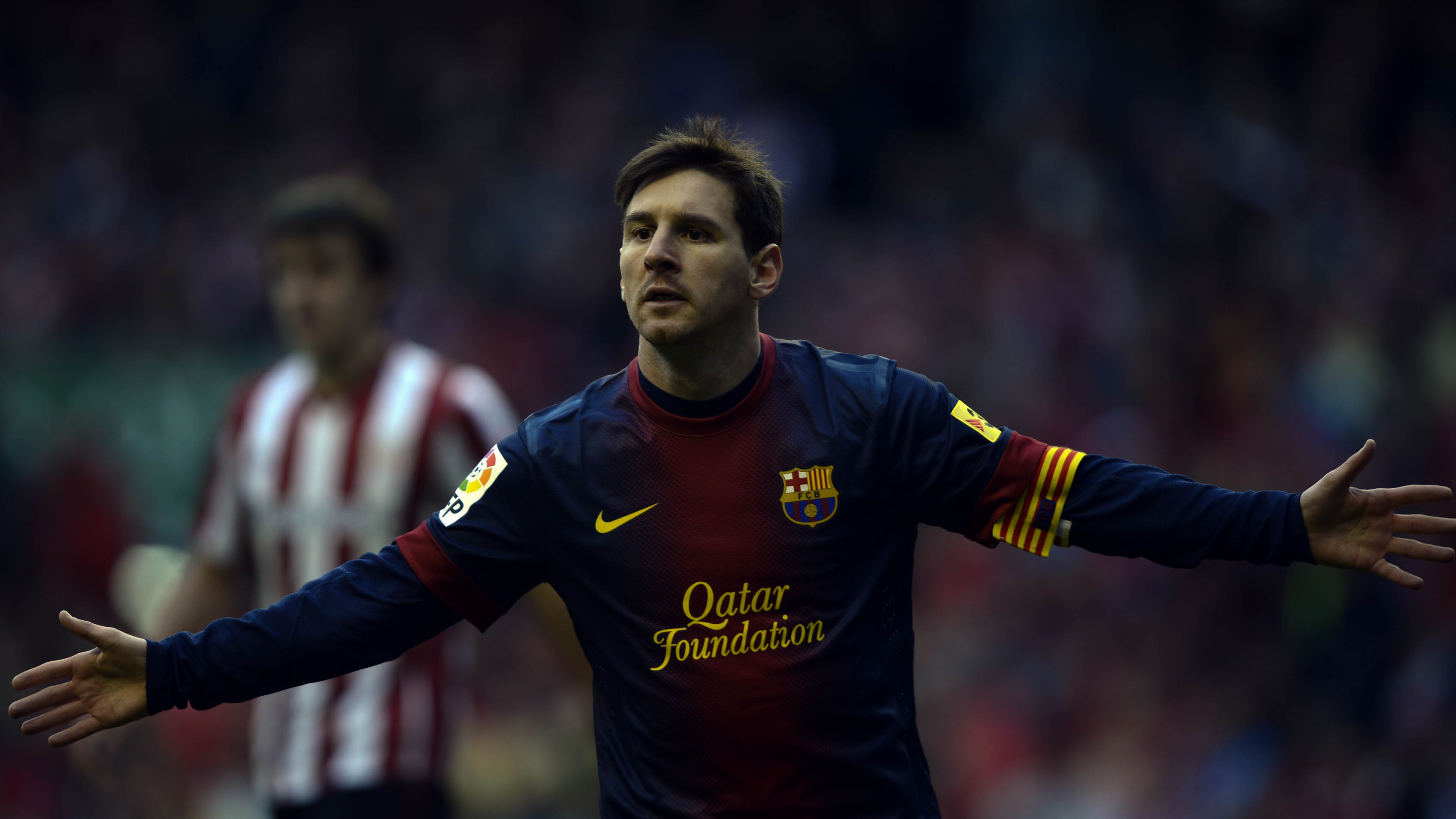Lionel Messi Beautiful Hd Wallpapers High Definition All Hd