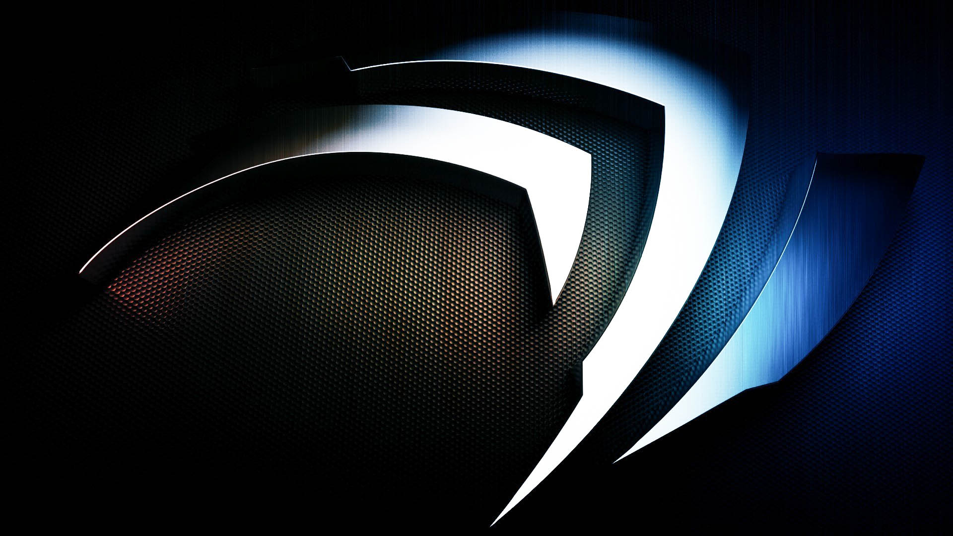 Nvidia Hd Desktop Backrounds High Definition All Hd Wallpapers