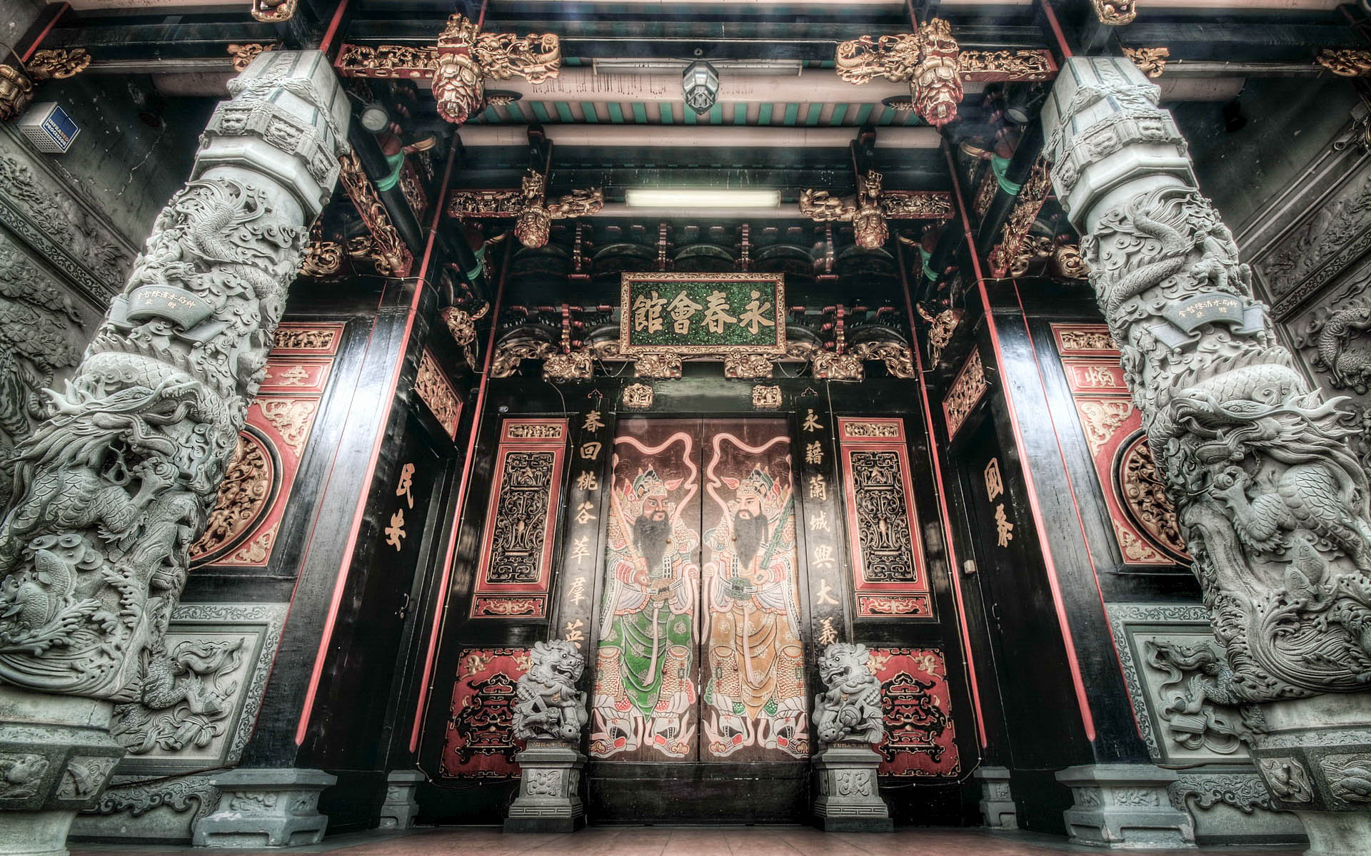 oriental new high resolution hd wallpapers