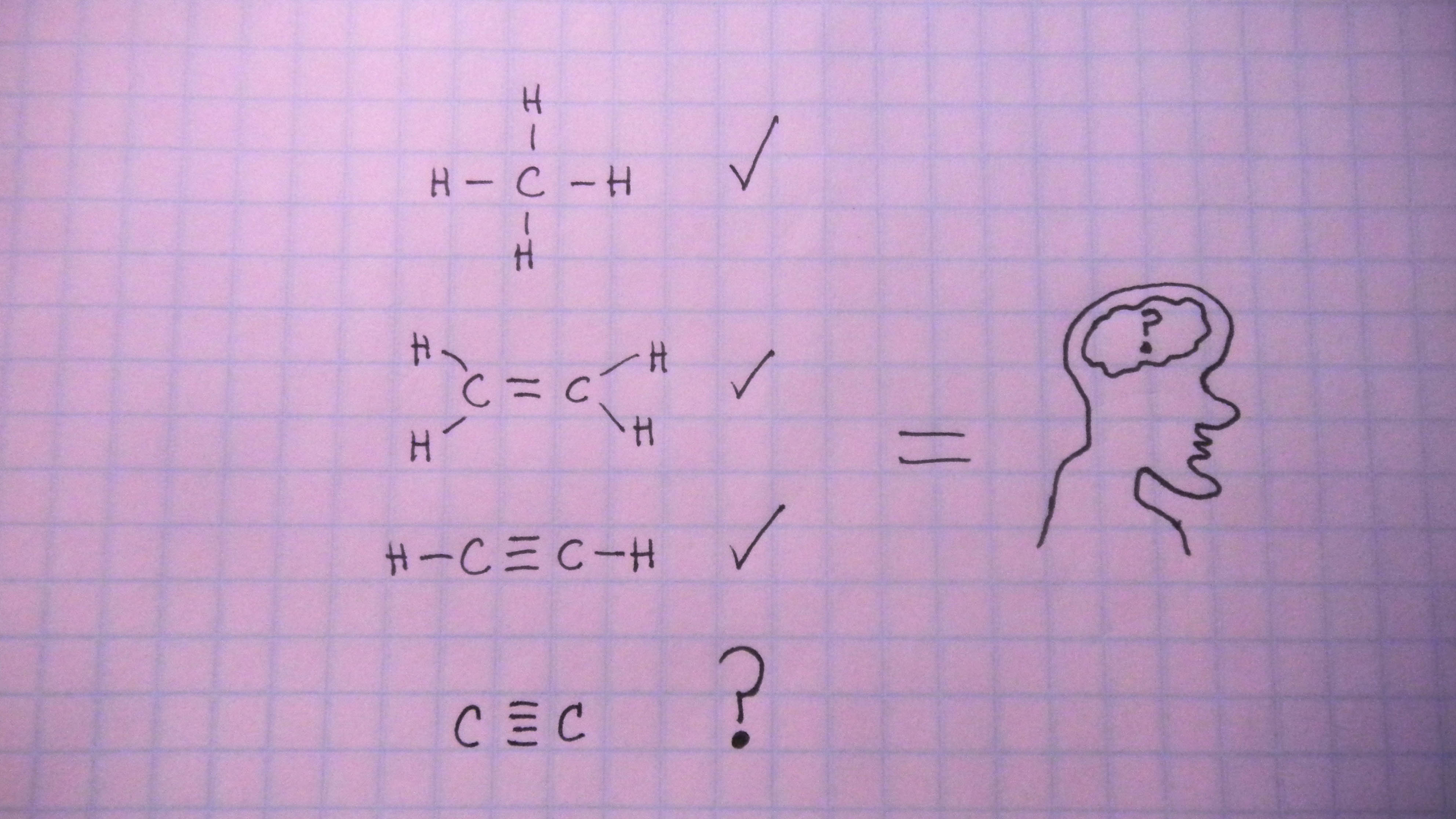 Image Result For Chemistry Wallpaper Hd Wallpaper