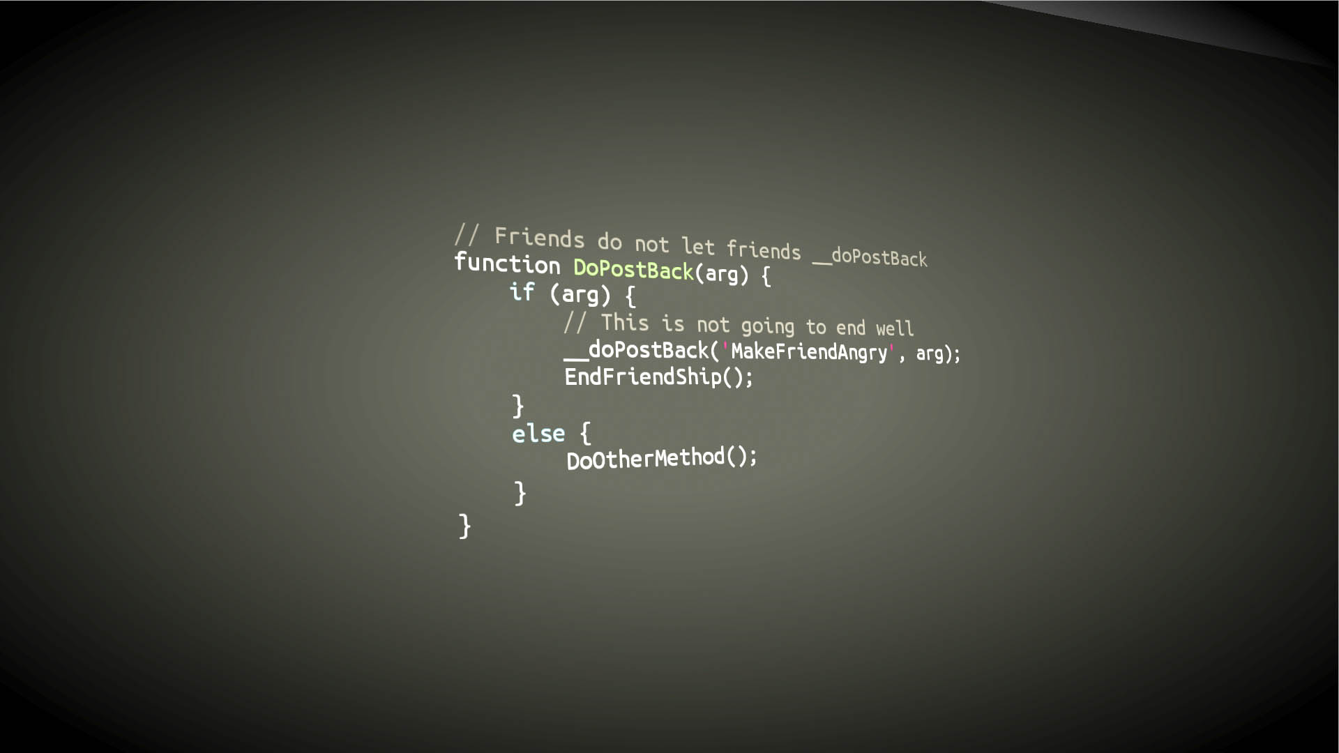 Programming Images And Hd Pictures All Hd Wallpapers