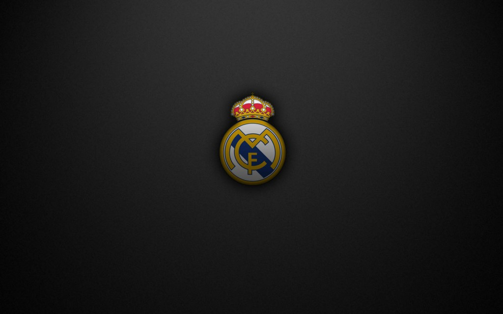 Real Madrid C (7)
