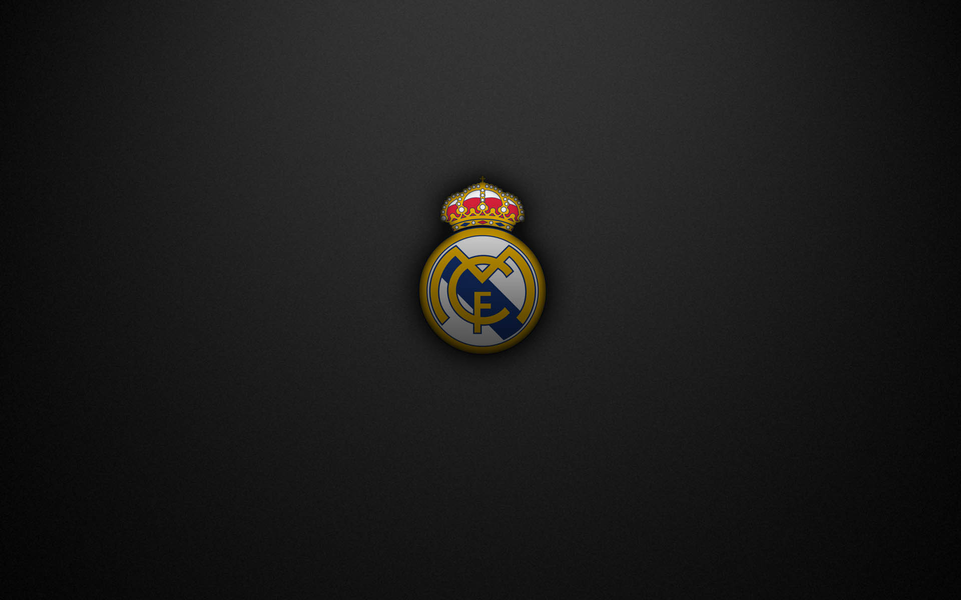 Real Madrid C F Amazing High Quality Wallpapers All Hd Wallpapers