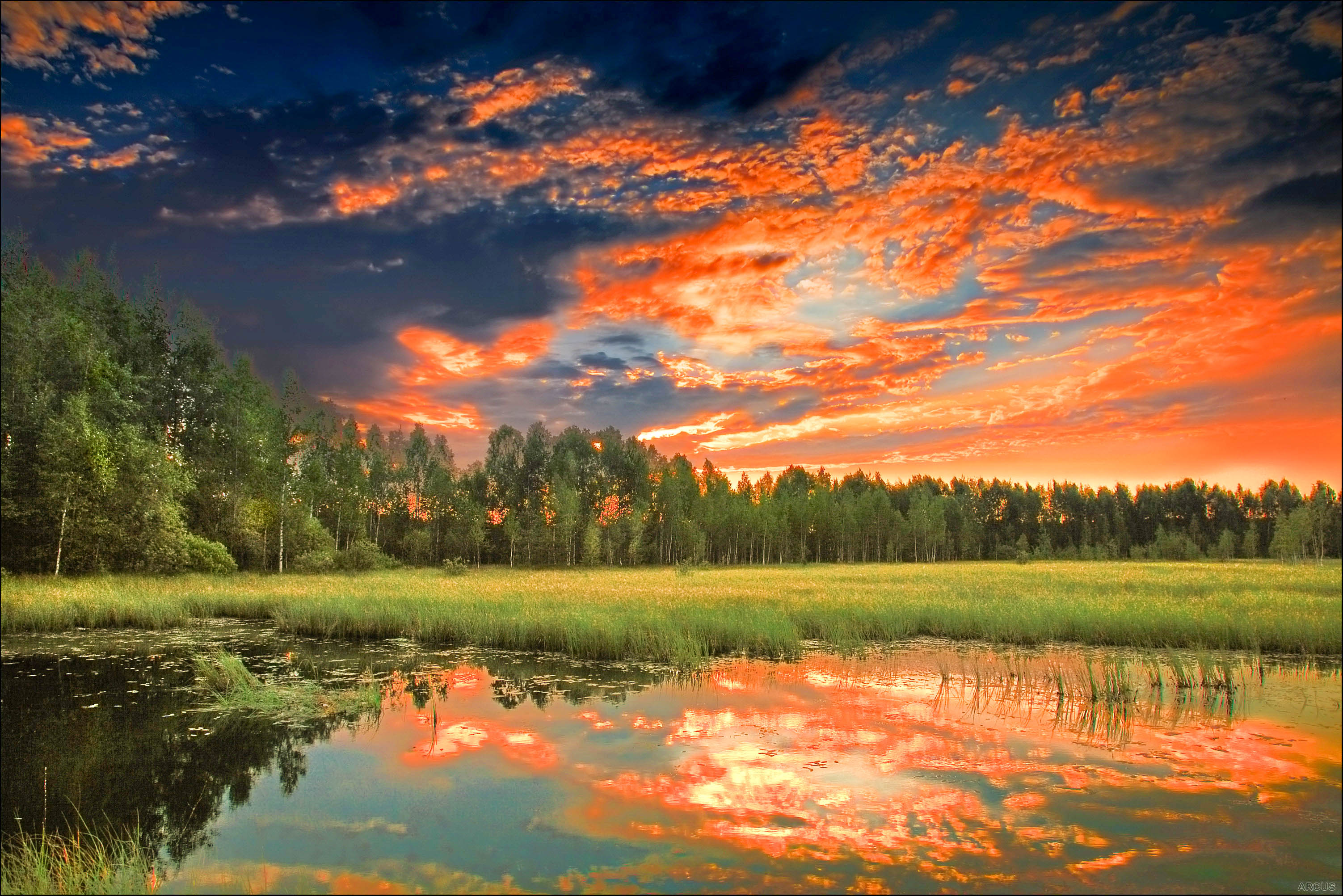 Beautiful Scenic HD Wallpapers 2015 (High Quality) - All ...