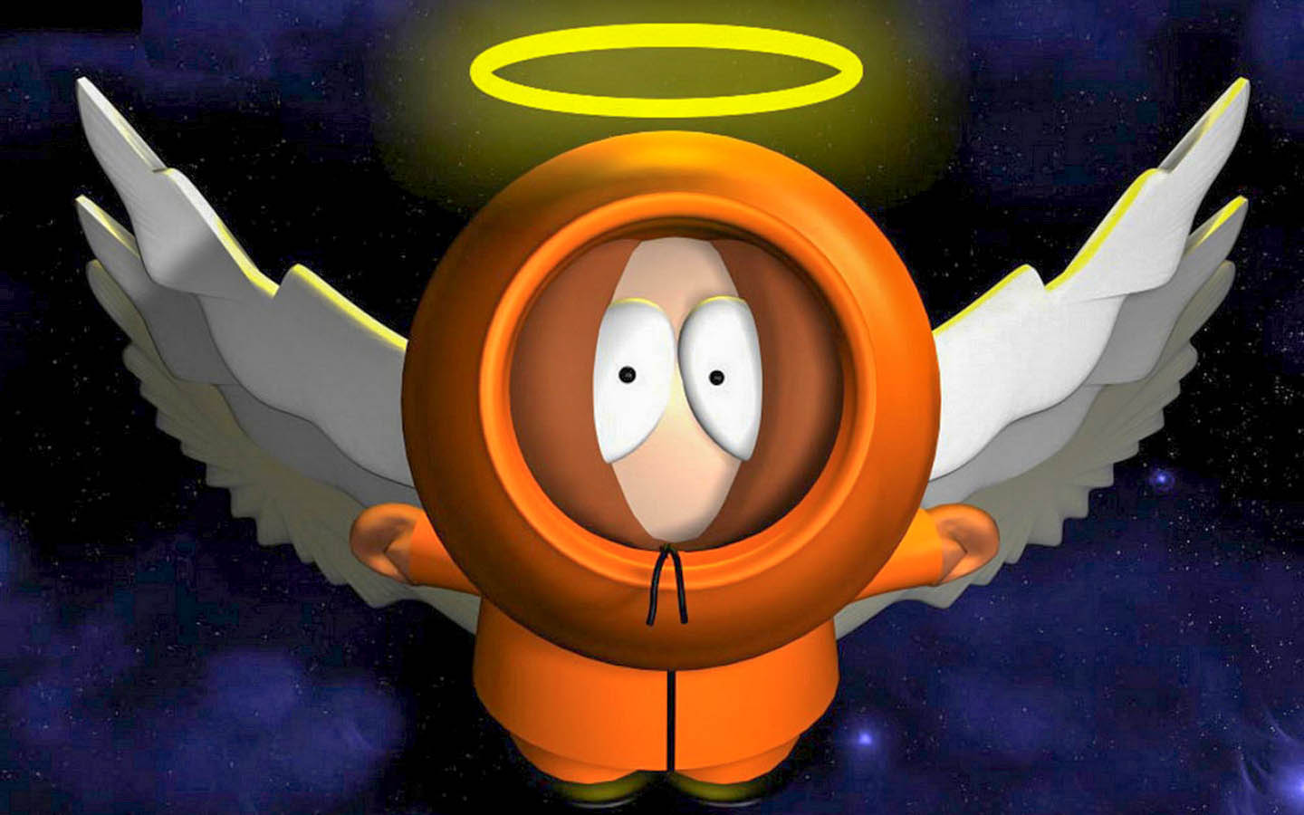 South Park Amazing High Resolution HD Wallpapers - All HD ...