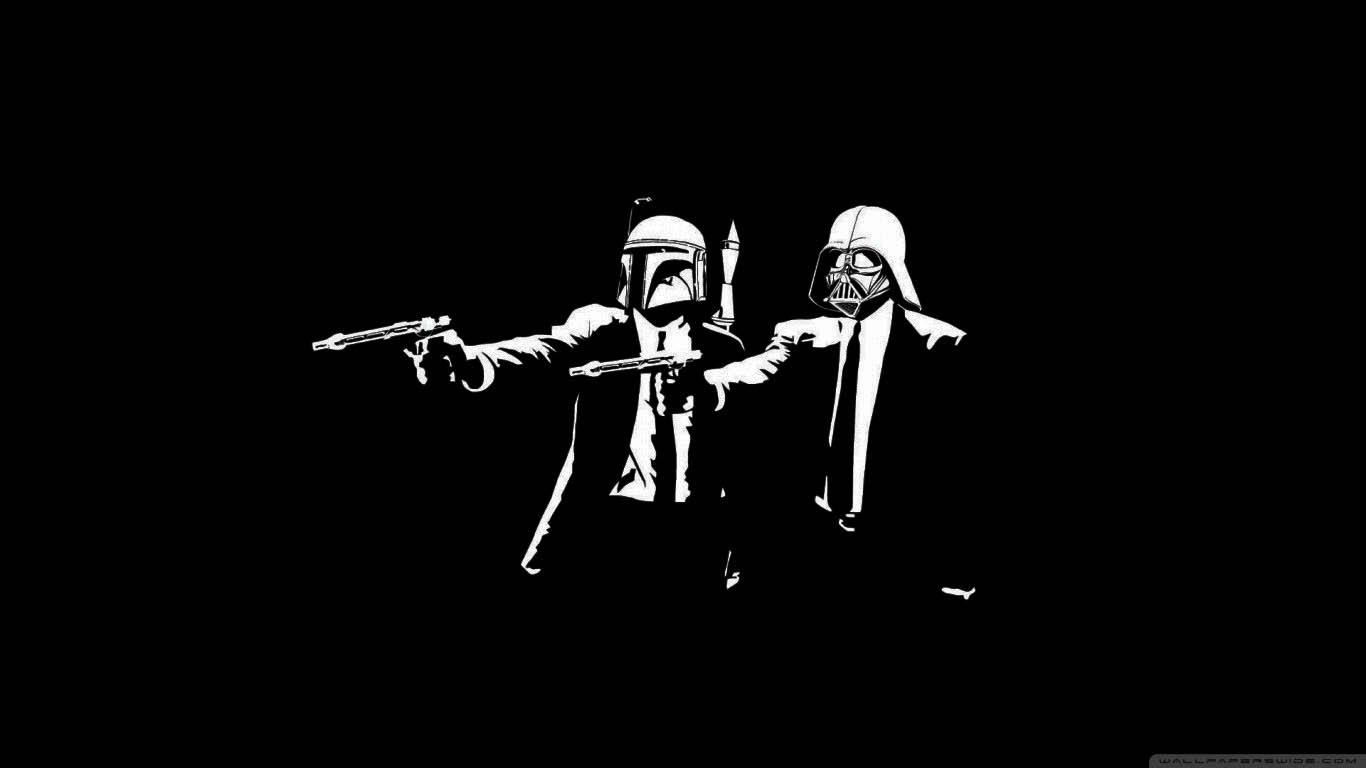 Star Wars Awesome High Quality HD Wallpapers