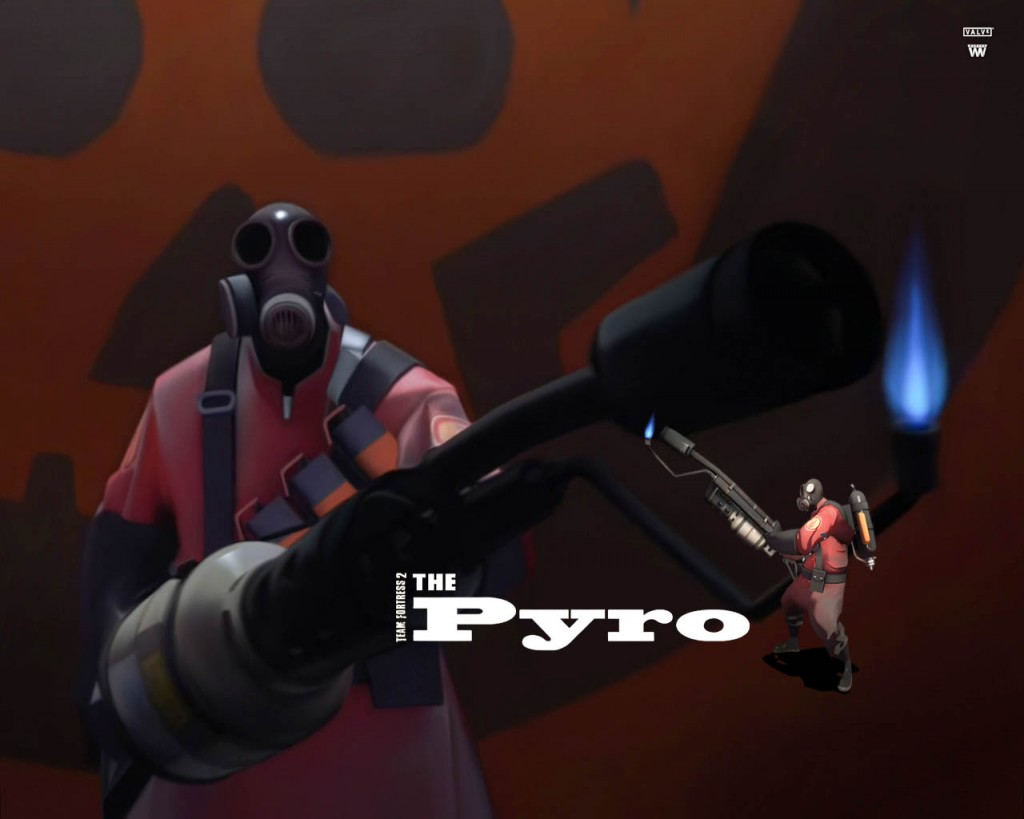Team Fortress 2 (9)