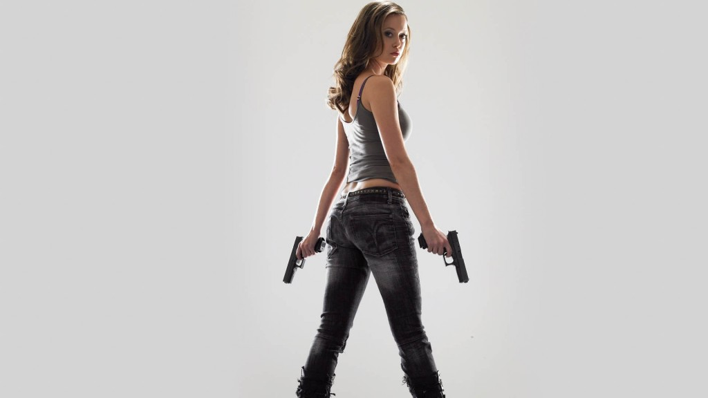 The Sarah Connor Chronicles (9)