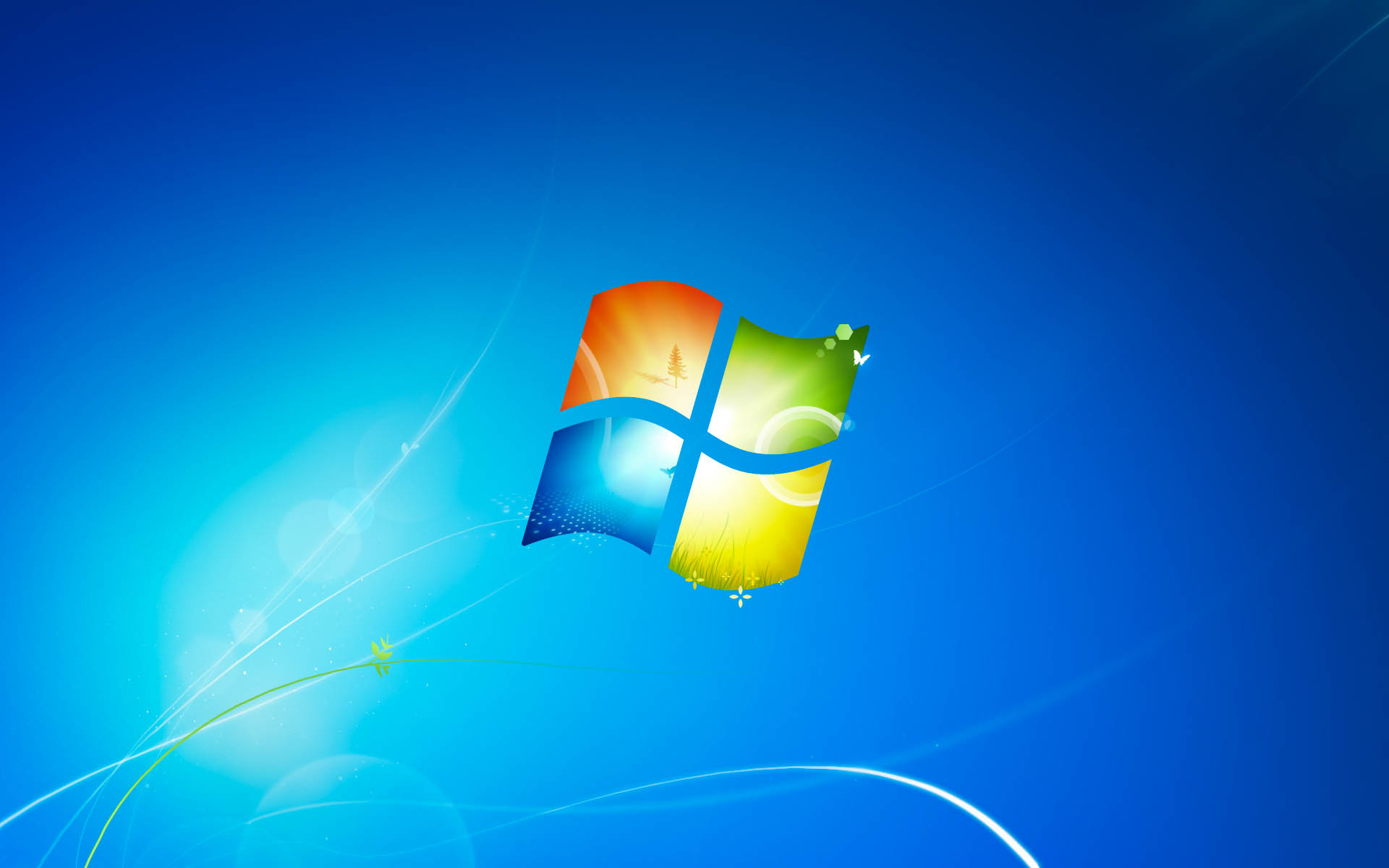 Windows Wallpapers And Desktop Backgrounds