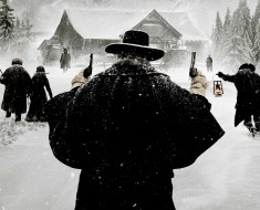 The Hateful Eight (5)