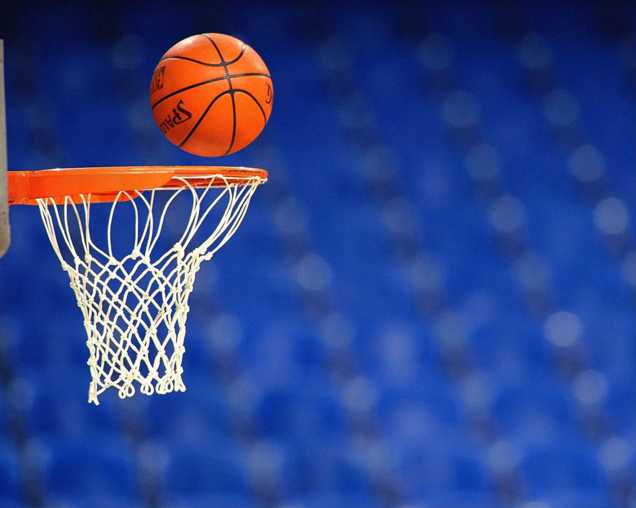 hd basketball wallpapers and desktop backgronds all hd wallpapers