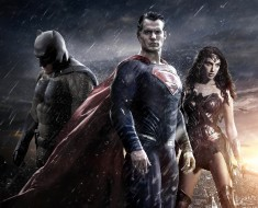 Batman V Superman Dawn Of Justice (3)