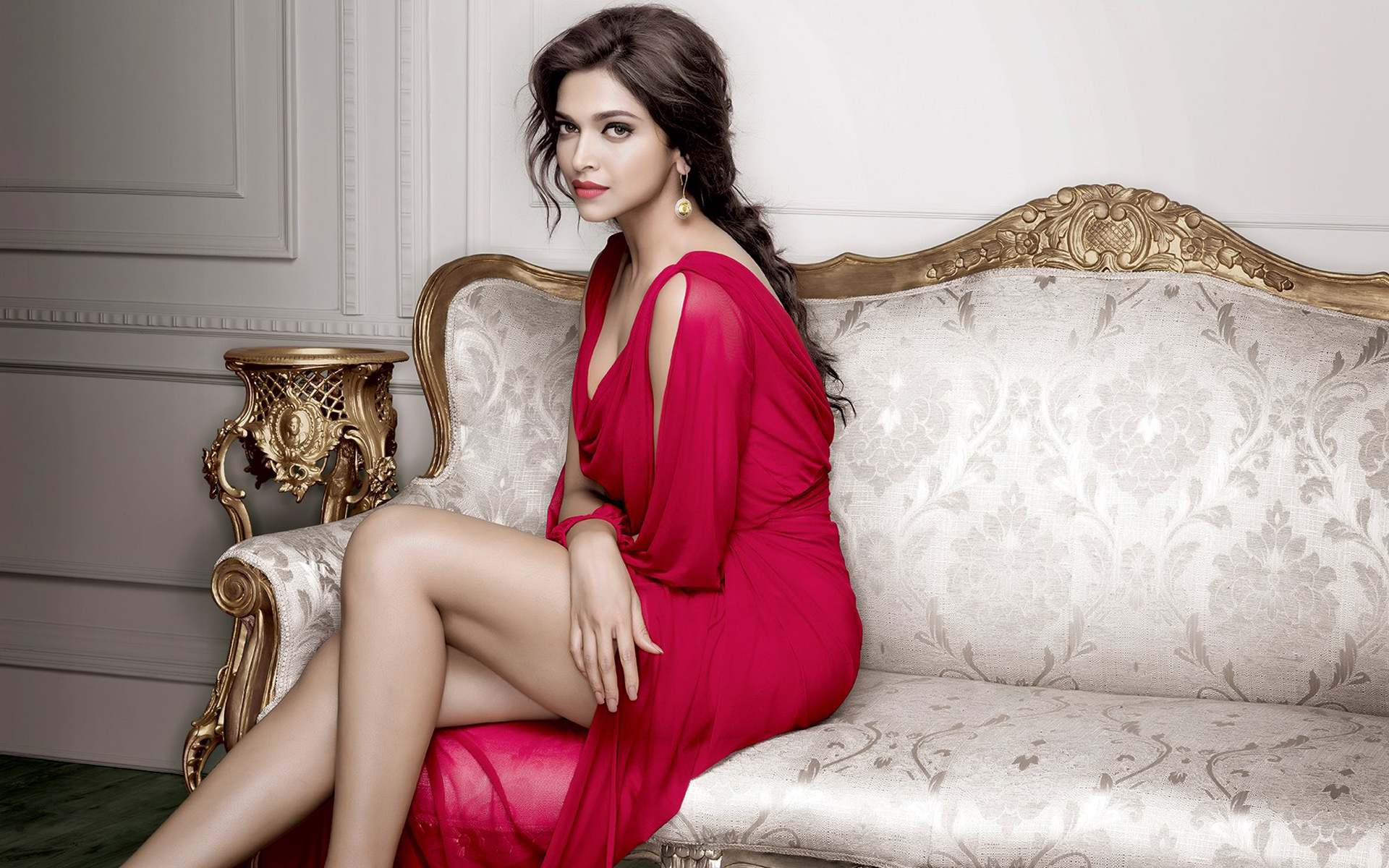 Deepika Padukone Queen Of Expressions Hd Wallpapers All Hd Wallpapers