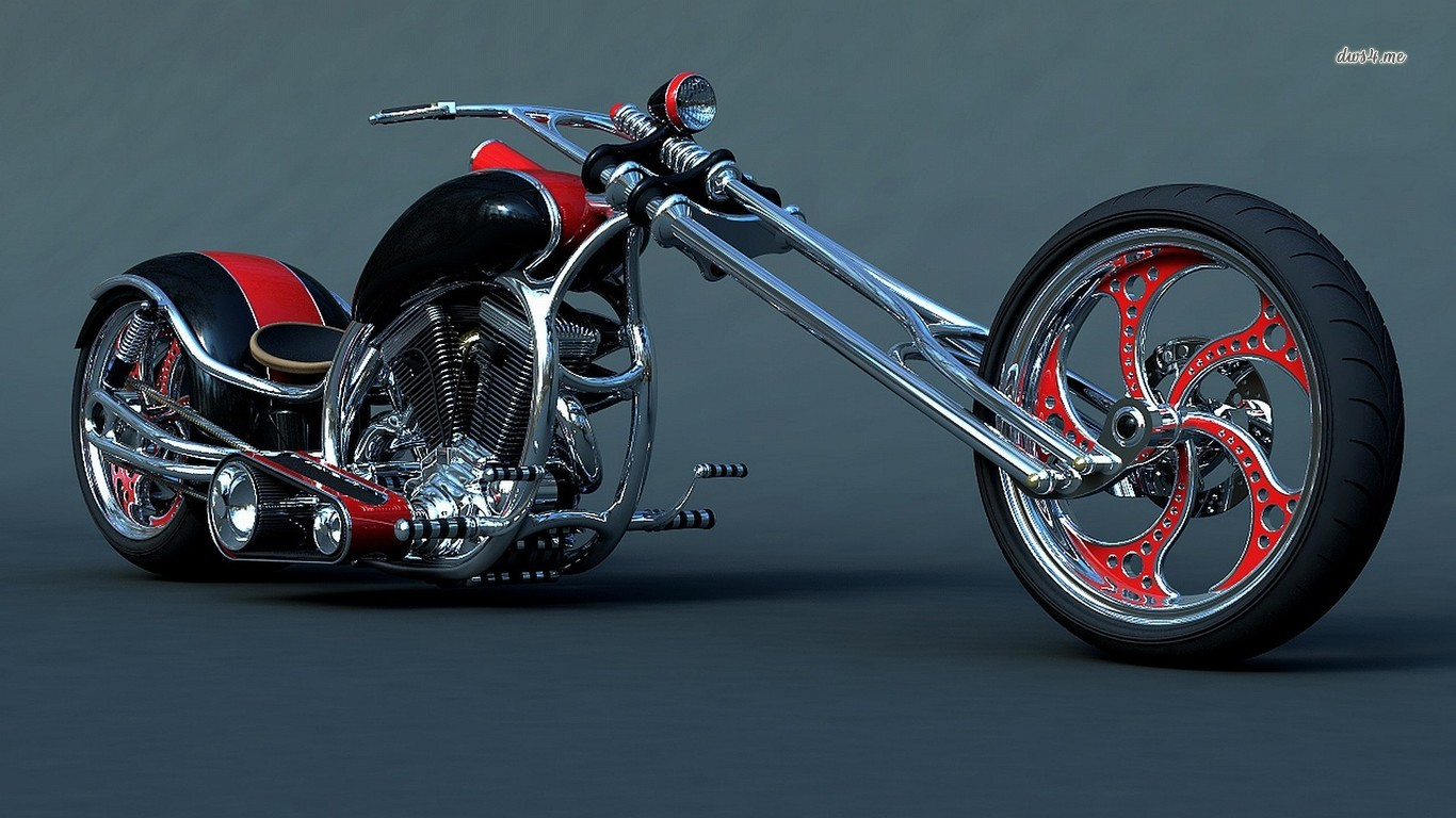 harley davidson hd wallpapers high quality all hd wallpapers. Black Bedroom Furniture Sets. Home Design Ideas