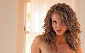 Sexy Malena Morgan HOT HD Wallpapers(High Definition)….