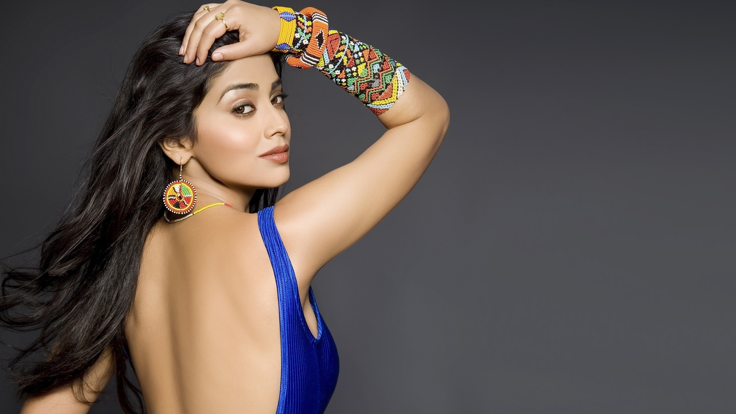 Shriya Saran Bollywood Actress New Pictures, Images High Quality - All Hd Wallpapers-6008