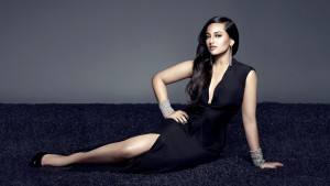 Sexiest Sonakshi Sinha Hot HD Photos & Wallpapers (High Resolution)