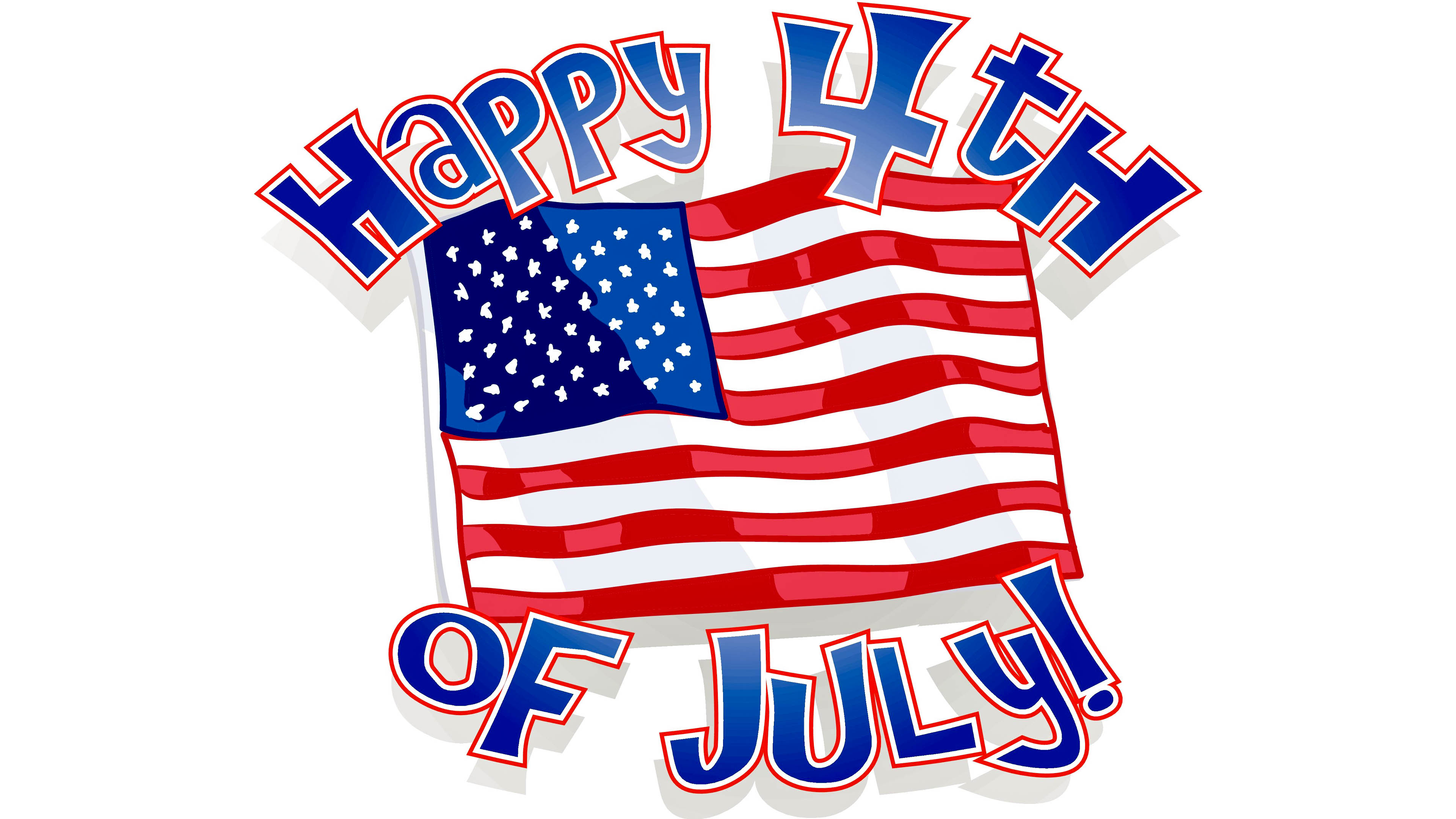 4th Of July HD Wallpapers , Backgrounds (High Quality ...