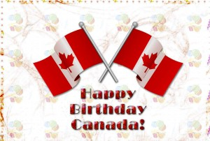 Canada Day Some Beautiful HD Wallpapers