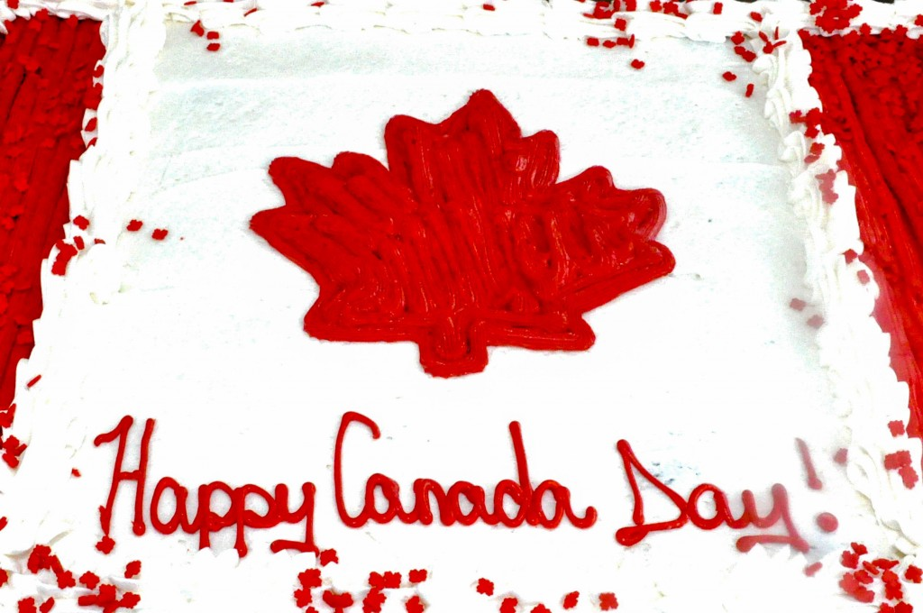 Canada Day (4)