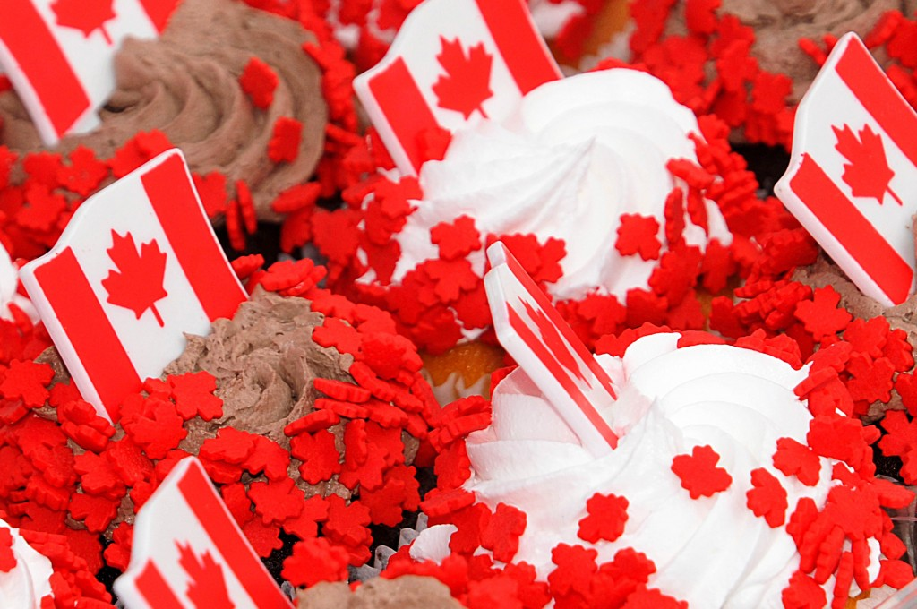 Canada Day (5)