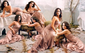 Kate Beckinsale Hot Wallpapers High Resolution