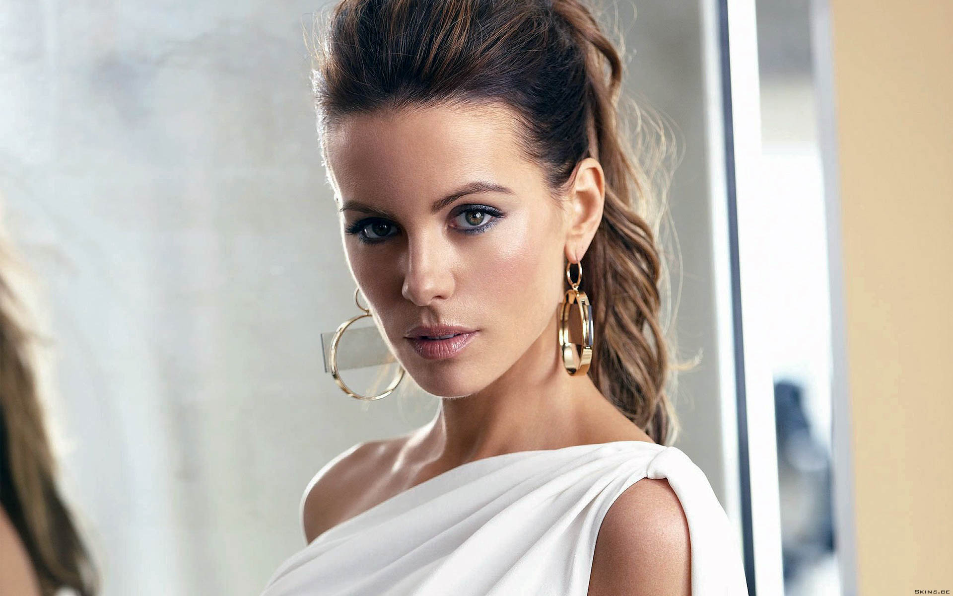 Kate Beckinsale Hot 2017 Wallpapers For Mobile-5499