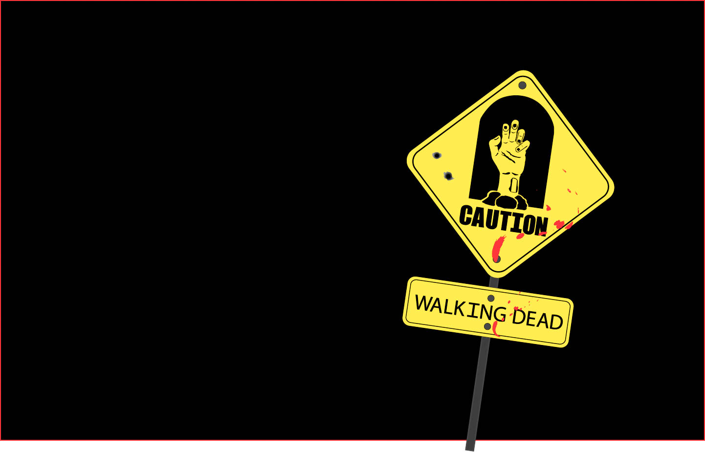 The Walking Dead Wallpapers Hd Images High Quality All Hd