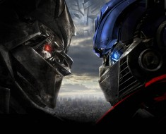 Transformers (4)