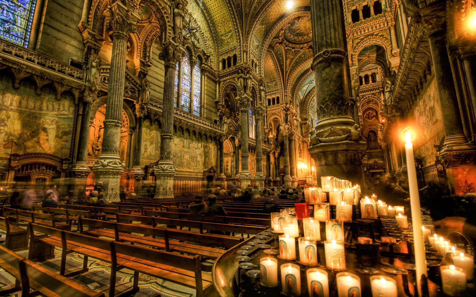 Cathedralc Some Amazing HD Pictures & Wallpapers (High ...