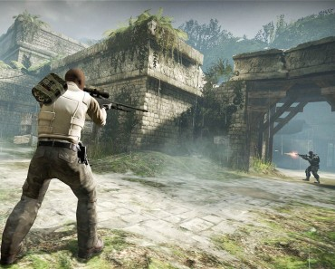 Counter-Strike Global Offensive (1)-2