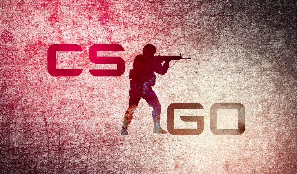 Counter-Strike Global Offensive (6)