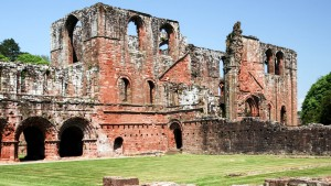 Furness Abbey Amazing HD Wallpapers & Backgrounds In High Definition