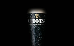 Guinness Dry Stout Beautiful HD Wallpapers, Images & Pictures (High Quality)