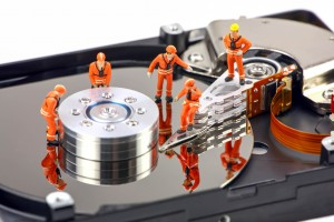 Hard Disk Drive HD Wallpapers, Pictures & Images (High Definition)