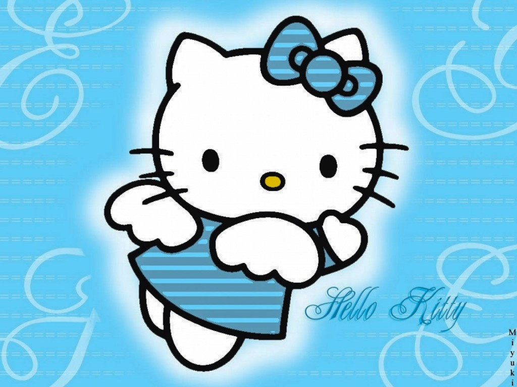 Hello Kitty (1)-2