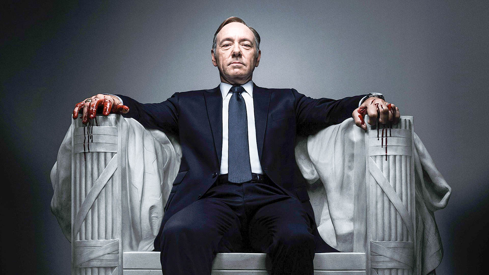 House Of Cards Amazing Hd Pictures Images Wallpapers High