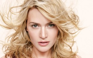 Kate Winslet HD Wallpapers, images, Pictures (High Quality)