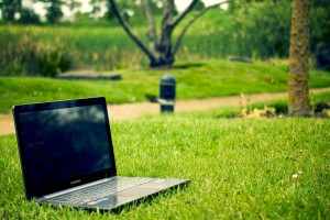 Notebook Amazing Wallpapers HD Pictures In High Resolution