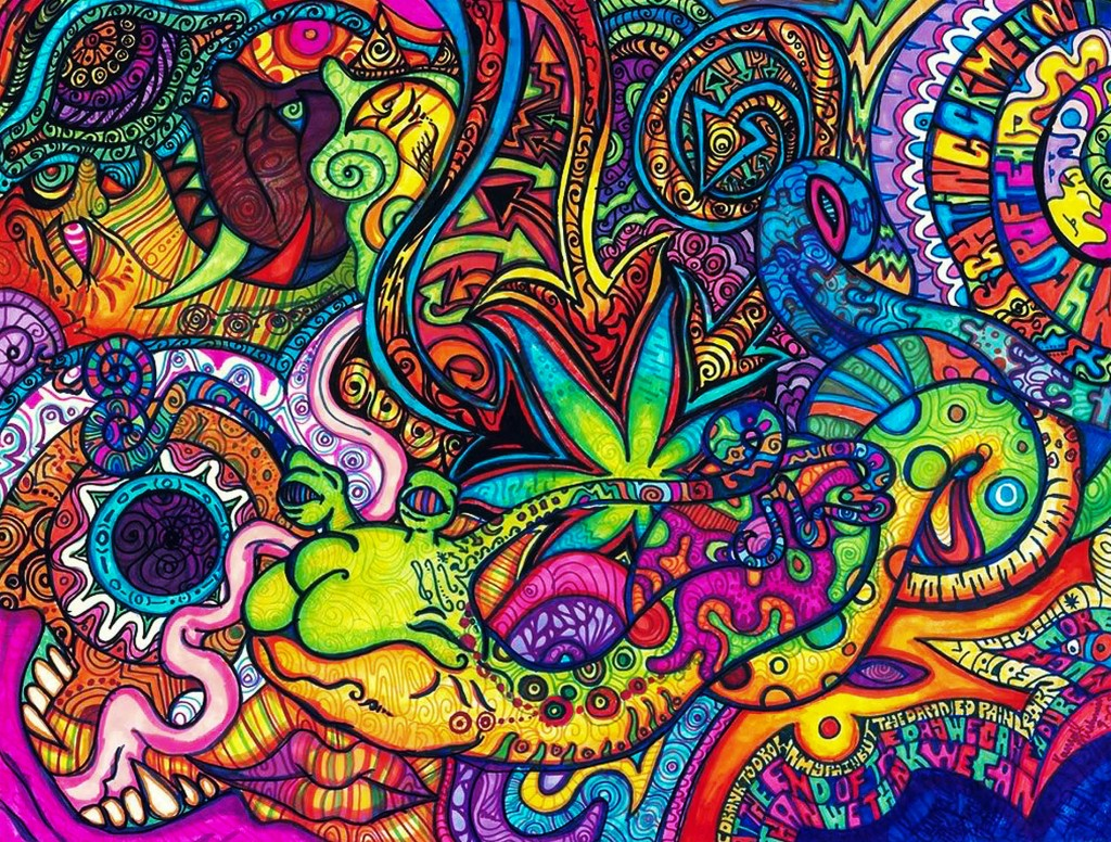 Psychedelic (1)-2
