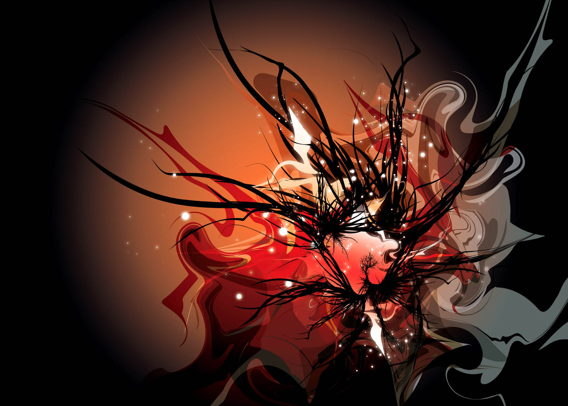 21+ Desktop Backgrounds Abstract Hd Wallpapers Wallpapers