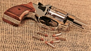 Revolver Awsome HD Pictures, Images, Wallpapers In High Definition
