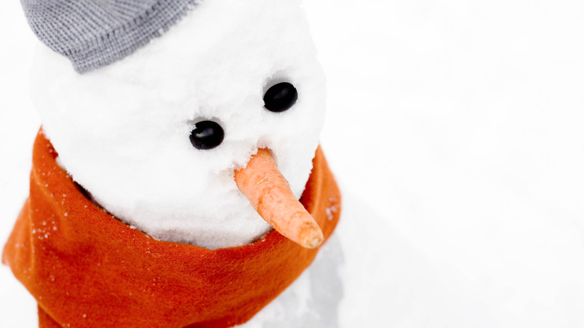 Snowman Awesome Wallpapers Backgrounds In High Resolution All