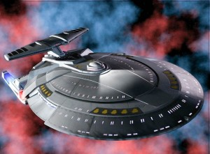 Star Trek The Original Series  Some Best Wallpapers And Images In High Quality